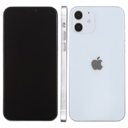 Compatible Dummy Phone Display Model Black Screen for iPhone 12