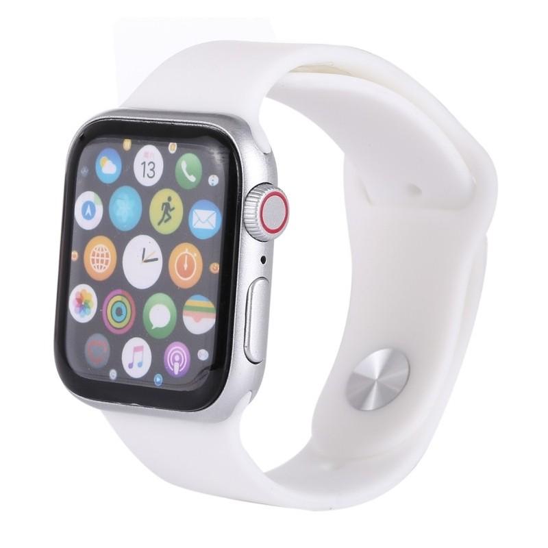 Maqueta Expositor Smartwatch de Apple Watch 4 40mm