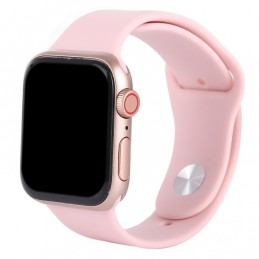 Maqueta Expositor Smartwatch de Apple Watch 4 40mm