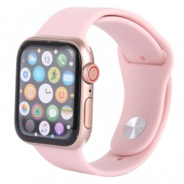 Maqueta Expositor Smartwatch de Apple Watch 4 44mm
