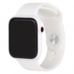 Maqueta Apple Watch 5