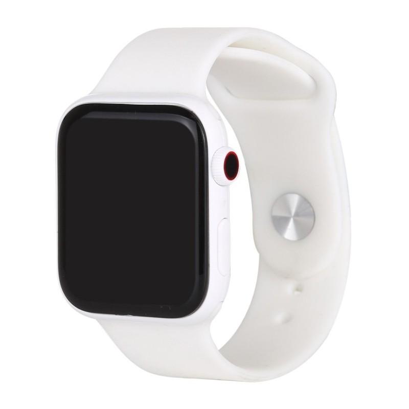 Maqueta Apple Watch 5