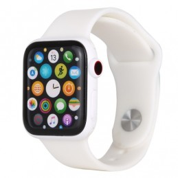 Non-Working Display Model Dummy Smartwatch for Apple Watch 5 40mm