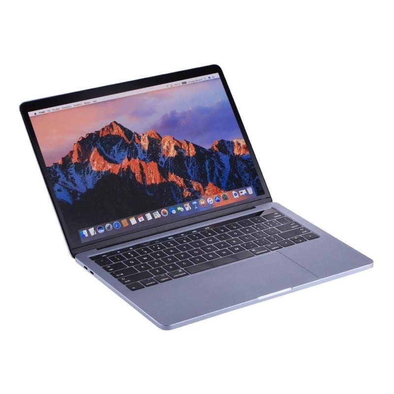 Portátil de Expositor Maqueta para Macbook Pro 13.3 Pulgadas