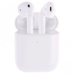 Non-Working Display Model Dummy for Apple AirPods