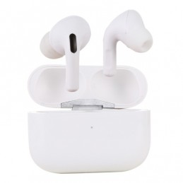 Non-Working Display Model Dummy for Apple AirPods Pro