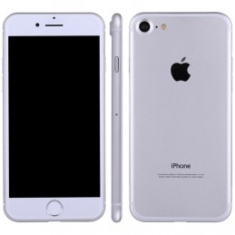Display Model Dummy Phone for iPhone 7