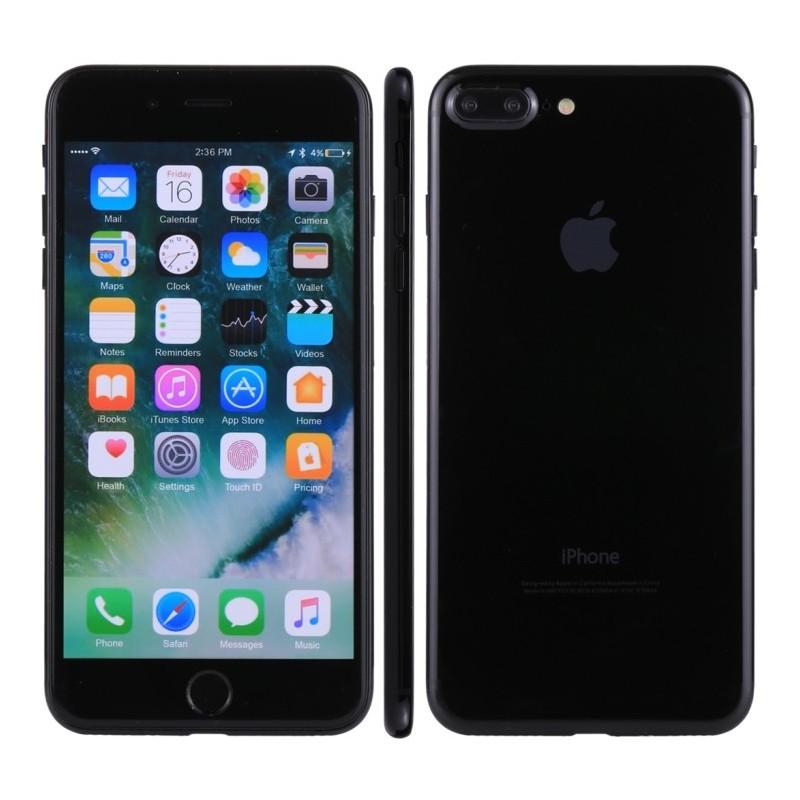 maqueta iphone 7 plus