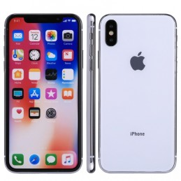 Display Model Dummy Phone for iPhone X