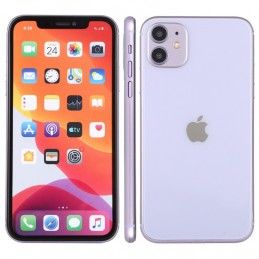 Maqueta con Pantalla Color para iPhone 11