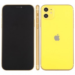 Dummy Display Model for iPhone 11