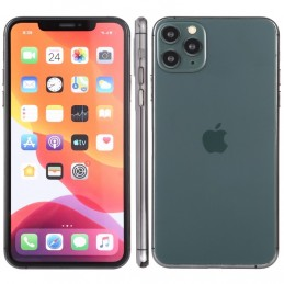 Maqueta con Pantalla Color para iPhone 11 Pro