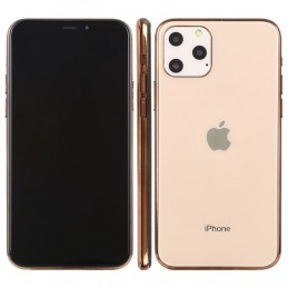 Dummy Display Model for iPhone 11 Pro