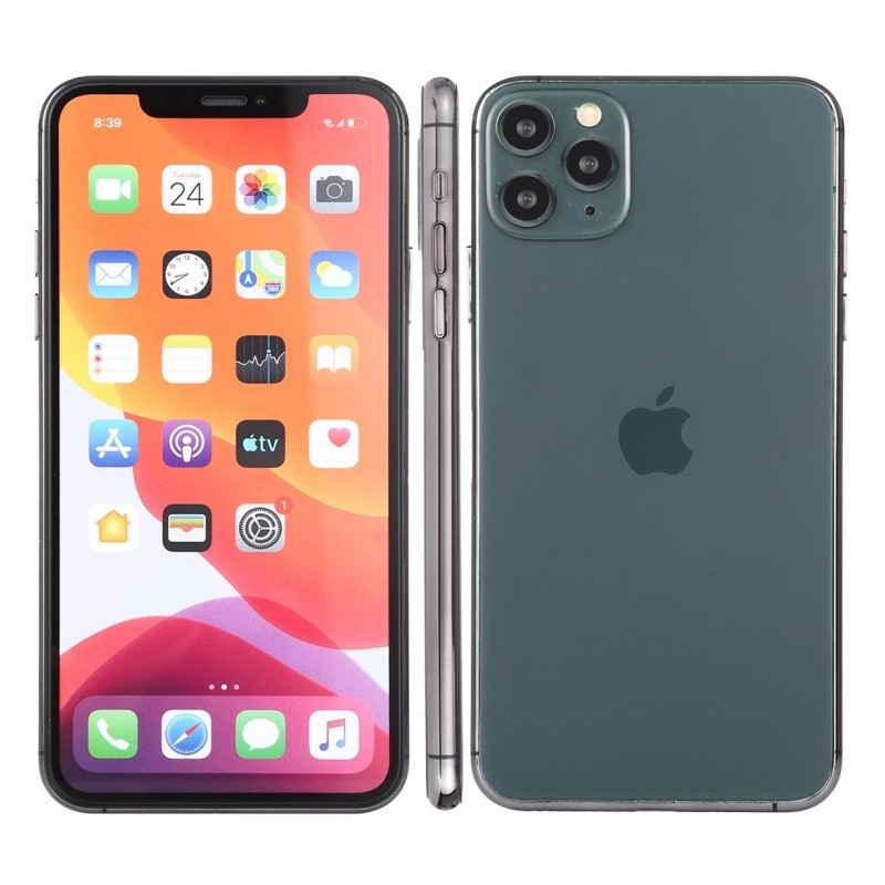 Dummy for iPhone 11 Pro Max