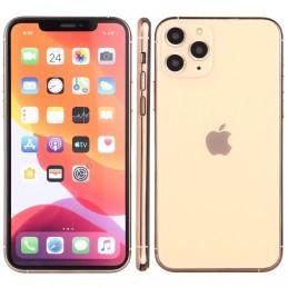 Maqueta iPhone 11 Pro Max