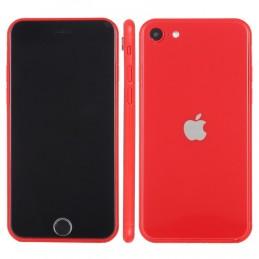 Maqueta de iPhone SE 2