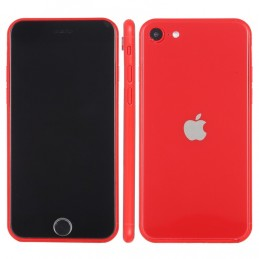 Dummy for iPhone SE 2