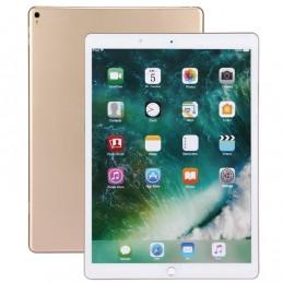maqueta iPad Pro 12.9 Pulgadas (2017)