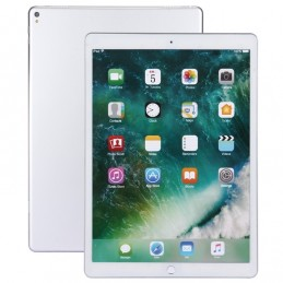 Display Model Dummy Tablet for iPad Pro 12.9 inch (2017)