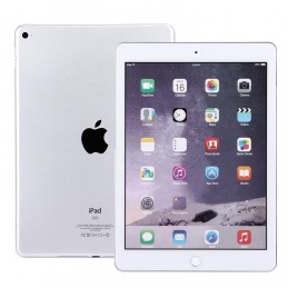 Non-Working Display Model Dummy Tablet PC for iPad Air 2