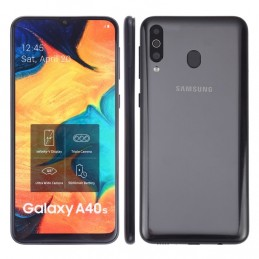 Non-Working Display Model Dummy for Galaxy AGalaxy A40s