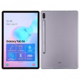 Non-Working Display Dummy for Samsung Galaxy Tab S6