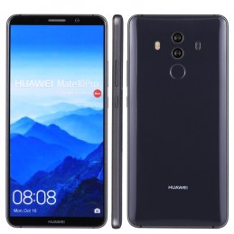 Dummy Phone for Huawei Honor 10 Pro