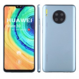 Huawei Mate 30 Dummy Phone