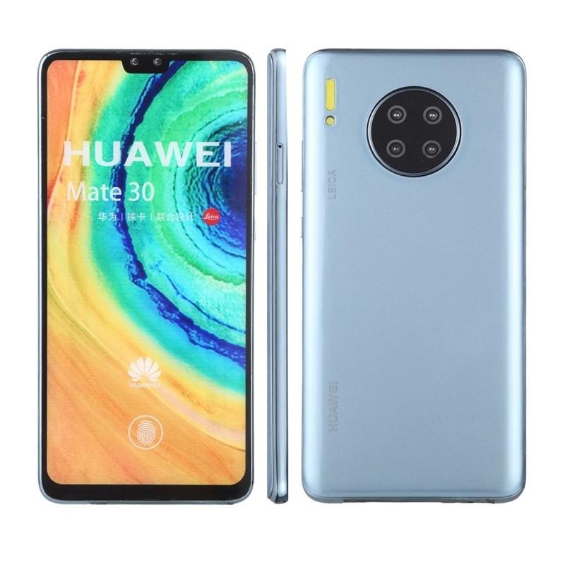 Huawei Mate 30 Dummy Phone