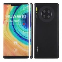 Huawei Mate 30 Pro Dummy Phone