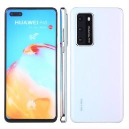 Huawei P40 5G Dummy Phone