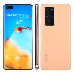 Huawei P40 Pro 5G  Dummy Phone