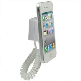 Soporte Antirrobo Teléfono...