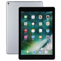 Non-Working Display Model Dummy for iPad Pro 10.5'' (2017)
