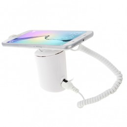 Anti-theft Diplay Stand with Alarm for Android Smartphones