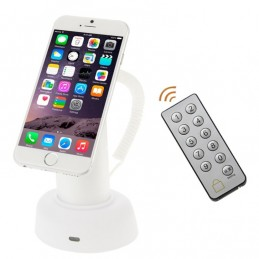 Universal Anti-theft Display Stand for Smart Phones