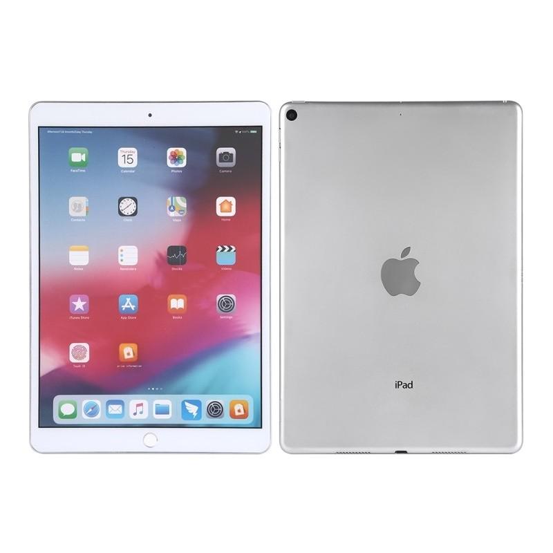 Tablet de Expositor Maqueta para iPad Air del (2019)