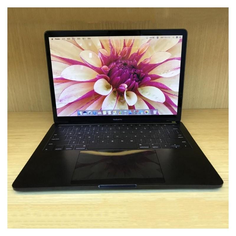 Portátil de Expositor Maqueta para Macbook Pro 13 Pulgadas