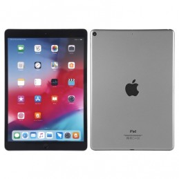 Non-Working Dummy Tablet for iPad Air (2019)