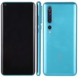 Xiaomi Mi 10 5G Dummy Phone