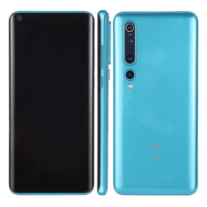 Maqueta Xiaomi Mi 10 5G