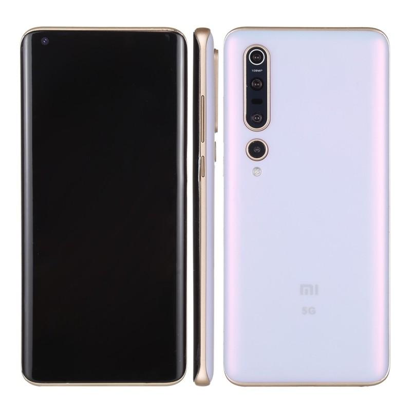Xiaomi Mi 10 Pro 5G Dummy Phone