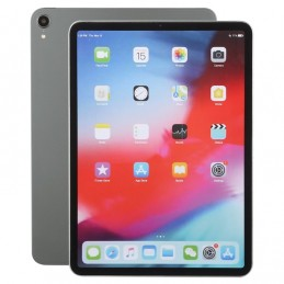 Tablet de Expositor Exposición Maqueta iPad Pro 11 Pulgadas (2018)