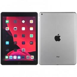 Tablet para Exposición Expositor Maqueta para iPad 10.2 Pulgadas
