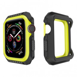 Protective case for Apple Watch 5, 4 42mm