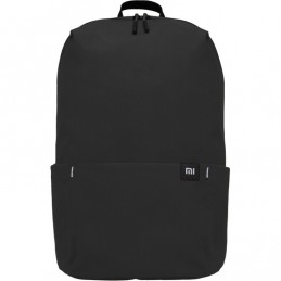 Xiaomi 10L Travel Camping Backpack Bag Sports Unisex