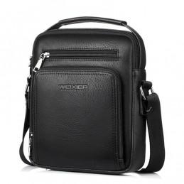 WEIXIER Shoulder bag for men