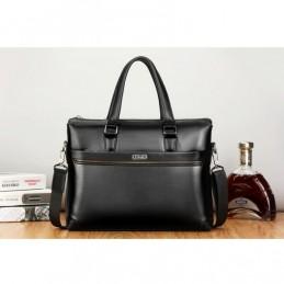 Briefcase bag for men superior quality capacity 20-35 L