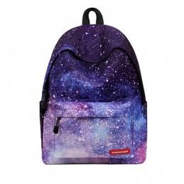Girls school shoulder backpack, Size: 40cm x 30cm x 17cm