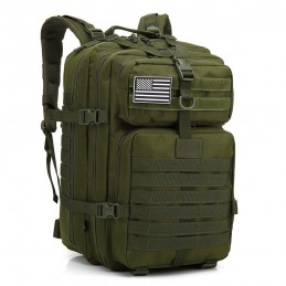 40 Liters Military Backpack...